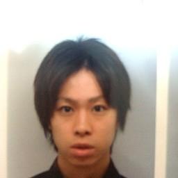 画像 写真 整形男子アレン フォトギャラリー 6枚目 Oricon News