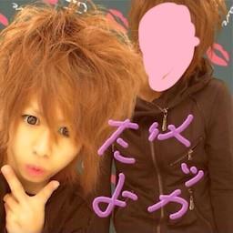 画像 写真 整形男子アレン フォトギャラリー 9枚目 Oricon News