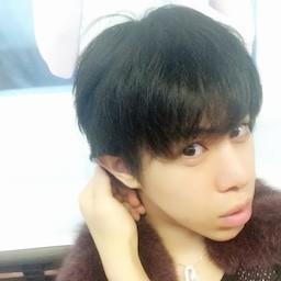 画像まとめ 整形男子アレン フォトギャラリー Oricon News