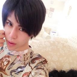 画像 写真 整形男子アレン フォトギャラリー 23枚目 Oricon News
