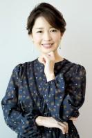 テレビ東京・松丸友紀アナウンサー(C)oricon ME inc.