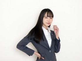 井桁弘恵(C)ORICON NewS inc.