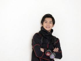 押田岳(C)ORICON NewS inc.