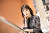 『第16回 好きな女性アナウンサーランキング』で初の1位に輝いた弘中綾香アナウンサー