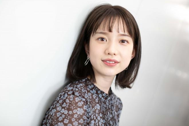 メディアに引っ張りだこなテレビ朝日・弘中綾香アナウンサー