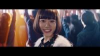 広瀬すず、八村塁選手、田中圭、吉沢亮、杉咲花ら出演『ソフトバンク』の新CM動画より
