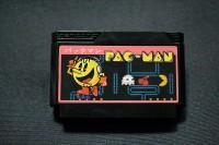 『パックマン』(再販版) 中古価格/【当時】980円→【現在】1万円