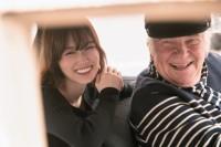 乃木坂46・山下美月の1st写真集『忘れられない人』より