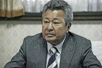 今は亡き梅宮辰夫さんも出演 『日本統一』名場面