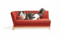 平田椅子製作所『PISOLINO Sofa(片肘)』