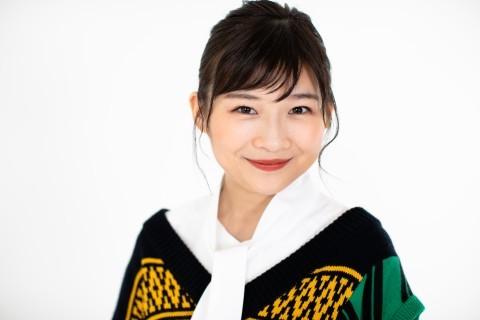 『映像研には手を出すな!』で主演声優を務める伊藤沙莉