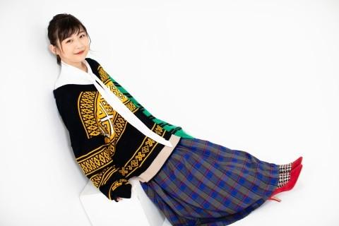 『ひよっこ』以来、役やファンの幅も広がったという伊藤沙莉 撮影:田中達晃(C)oricon ME inc.