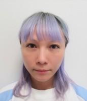 【整形前すっぴん】38歳の整形美女、MiRichan