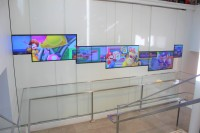 任天堂オフィシャルショップ世界1号店「Nintendo NY」