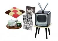 「なつかし横町3丁目 〜昭和30年代の物語〜」テレビがうちにもやって来た