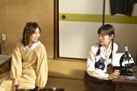 『ロボっこ』(金曜ナイトドラマ『女子高生の無駄づかい』より)