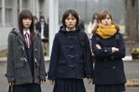 第7話(3月6日放送)金曜ナイトドラマ『女子高生の無駄づかい』
