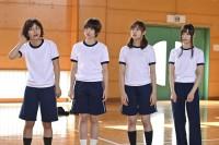 第6話(2月28日放送)金曜ナイトドラマ『女子高生の無駄づかい』