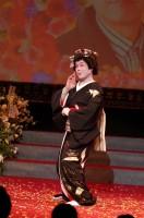 WAHAHA本舗全体公演より(2007年)