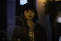 Netflixオリジナルドラマ『Giri/Haji』