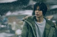 映画『弥生、三月 -君を愛した30年-』場面写真