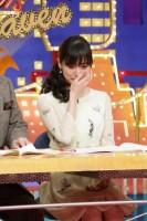 最後の『アド街』収録で号泣する大江麻理子アナ