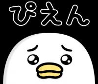 「うるせぇトリ」作者mame&coさん厳選イラスト集