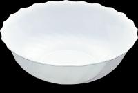 1984年『ヤマザキ春のパンまつり』白いお皿デザイン