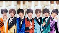 男性アイドルグループ・AXXX1S(アクシス)