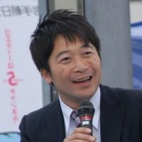 震災報道で「真のメディアの姿」「アナウンサーの鑑」などと今も称賛続く山田理さん