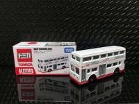 KMB トレーニングバス