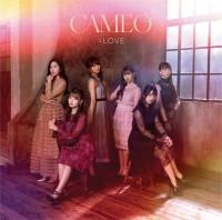 =LOVE (イコールラブ) 7thシングル『CAMEO』発売記念インタビュー