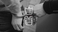 King Gnu「白日」の読み間違えシリーズ