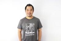 THECOO株式会社 代表取締役CEO・平良真人氏