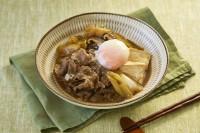 滝沢カレンの手作り料理
