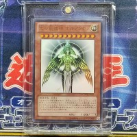 【遊戯王カード】けい(K)氏コレクション 『光の創造神 ホルアクティ』