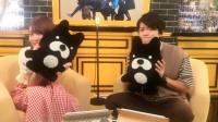 『声優と夜あそび 2nd season』(#24・#28:2019年9月25日・10月23日放送)