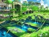 「新宿南口幻想」
