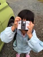 (画像提供:PHOTO LENSさん @photo_lens_com)