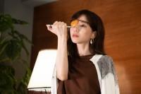 土曜ナイトドラマ『M 愛すべき人がいて』(C)テレビ朝日/AbemaTV,Inc.