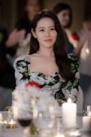 Netflixオリジナルシリーズ『愛の不時着』独占配信中