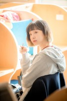 Netflixオリジナルシリーズ『梨泰院クラス』独占配信中