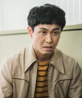 Netflixオリジナルシリーズ『サイコだけど大丈夫』独占配信中