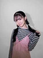 (C)TOMY・OLM/劇場版ファントミラージュ!製作委員会