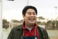 映画『弱虫ペダル』場面カット