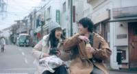 映画『僕の好きな女の子』場面カット