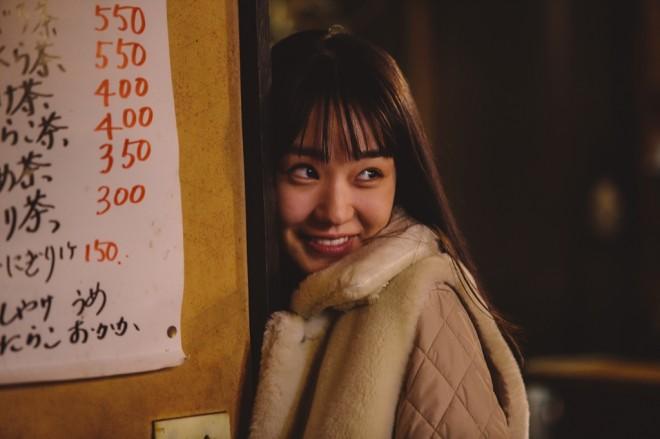 映画『僕の好きな女の子』場面カット(C)2019吉本興業