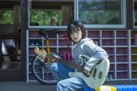 映画『青くて痛くて脆い』の場面写真(C)2020映画「青くて痛くて脆い」製作委員会