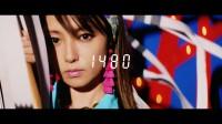 2020年9月 最新CM「め組のひと篇」の長女・深田恭子