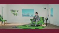 佐藤健が出演するハーゲンダッツのCM